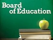 Board of Education_image